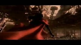 angels (final fantasy 7) - final fantasy