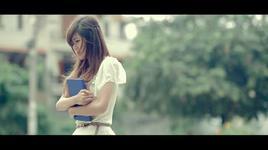 phai lam sao day (drama version) - louis quy anh