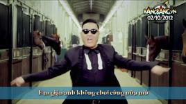 game thu style - khaiphongphu