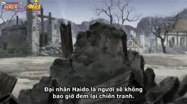 naruto dattebayo movie 2 (part 4/5) - v.a