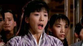 jet li vs wu shu master - jet li (ly lien kiet)