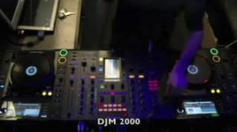 mix au mixmove - dj