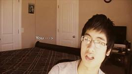 vlog 14 :sao phai xoan? - jvevermind