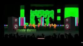 lien khuc nhac tre remix - dj