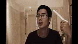 vlog 22 :phim viet nam - jvevermind