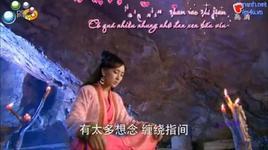 ost bach phat ma nu - nicky wu (ngo ky long), ivy yan (nghiem nghe dan)