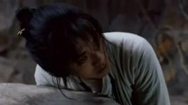 tay du ky (tap 2) - stephen chow (chau tinh tri)