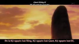 tears to tiara (ep 01) - v.a