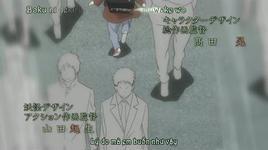 natsume yuujinchou ss4 (ep 05) - v.a