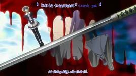 murder princess (ep 2) - v.a