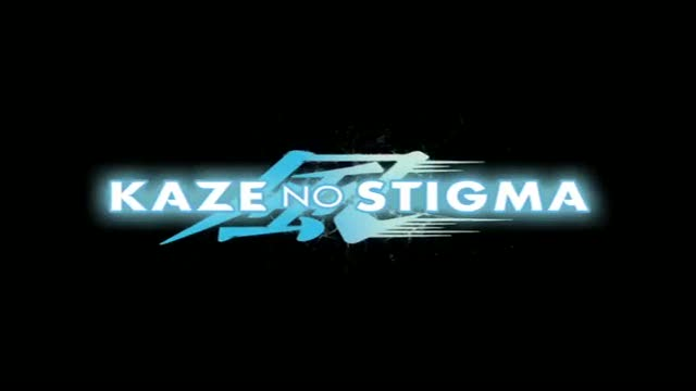 Xem Phim Kaze No Stigma