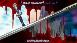 murder princess (ep 4) - v.a