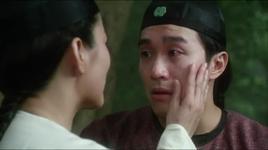 tan loc dinh ky 1 (p6) - stephen chow (chau tinh tri)