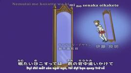 gakuen alice (ep 1) - v.a