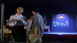 tinh khuc lua doi - canh han