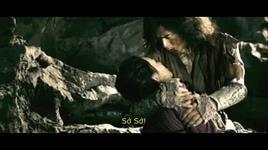 kiem the (p8) - ekin cheng (trinh y kien)