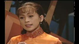 doi bo - yen phuong