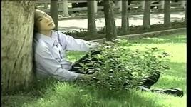 ha thuong (tan co) - tai linh, vu linh