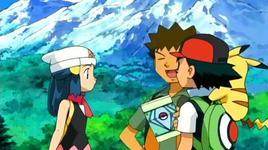 pokemon (ep 531) - v.a