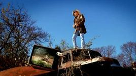 country boy - alan jackson