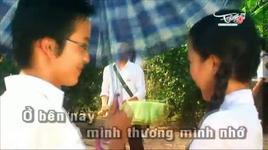 thuong tham - tuong nguyen