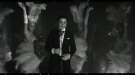 Groove Armada Ft. Mutya Buena Song 4 Mutya