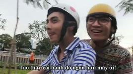 bb&bg - chuyen doi thuong - v.a