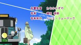 kamisama hajimemashita (ep 1) - v.a