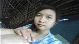 muon noi loi yeu em (handmade clip) - ung hoang phuc