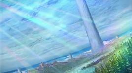 sword art online (tap 13) - v.a