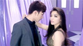 i'll show you - ailee