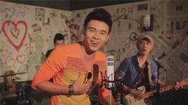 phu nu viet - dong hung, background band