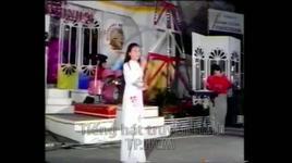 mua xuan tren thanh pho ho chi minh (tieng hat truyen hinh tp.hcm 1991) - nhu quynh