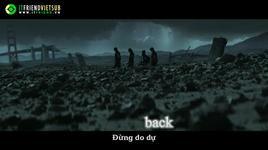 it's time (itfriend vietsub) - imagine dragons