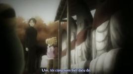 omamori himari (ep 9) - v.a