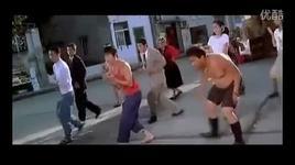 chau tinh tri nhay oppa gangnam style - v.a