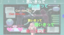 baka to test to shoukanjuu (ep 10) - v.a