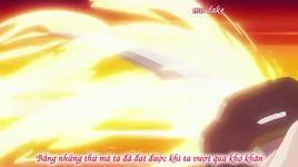 shakugan no shana (ss 01, ep 5) - v.a