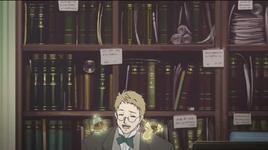 hakushaku to yousei (ep 12) - v.a