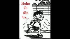 chang the thieu em (nobita version) - the men