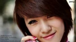 emily huong ly (fmv) - emily