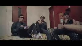 gangnam style (dance cover by yg vietnam ) - v.a