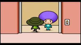 mr boomba - p.9: elevator - mr.boomba, v.a