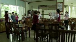 yeu anh! em dam khong (trailer film) - dan truong, v.a