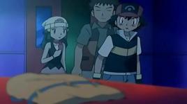 pokemon (tap 543) - v.a