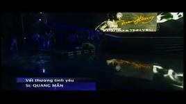 vet thuong tinh yeu (liveshow ranh gioi & tinh yeu) - tuan hung, quang man