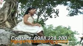 dieu buon phuong nam - quynh nhu