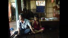 dem lanh chua hoang (handmade clip) (phan 2) - quynh nhu