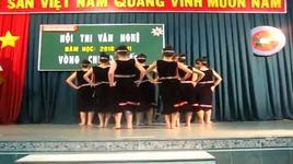 chieu len ban thuong (mua) - phi nhung