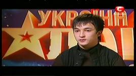nhay deo (ukraine's got talent) - v.a